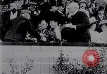 Image of Wilbur Wright France, 1908, second 20 stock footage video 65675040864