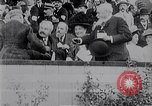 Image of Wilbur Wright France, 1908, second 21 stock footage video 65675040864