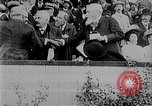 Image of Wilbur Wright France, 1908, second 22 stock footage video 65675040864