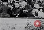 Image of Wilbur Wright France, 1908, second 23 stock footage video 65675040864