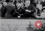 Image of Wilbur Wright France, 1908, second 24 stock footage video 65675040864