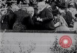 Image of Wilbur Wright France, 1908, second 25 stock footage video 65675040864