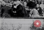 Image of Wilbur Wright France, 1908, second 27 stock footage video 65675040864
