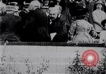 Image of Wilbur Wright France, 1908, second 28 stock footage video 65675040864