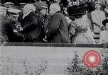 Image of Wilbur Wright France, 1908, second 29 stock footage video 65675040864
