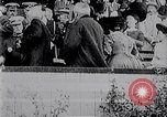 Image of Wilbur Wright France, 1908, second 30 stock footage video 65675040864