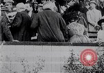 Image of Wilbur Wright France, 1908, second 32 stock footage video 65675040864