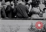 Image of Wilbur Wright France, 1908, second 33 stock footage video 65675040864