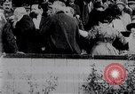 Image of Wilbur Wright France, 1908, second 34 stock footage video 65675040864