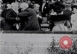 Image of Wilbur Wright France, 1908, second 35 stock footage video 65675040864