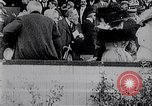 Image of Wilbur Wright France, 1908, second 36 stock footage video 65675040864