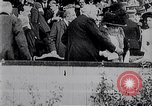 Image of Wilbur Wright France, 1908, second 38 stock footage video 65675040864