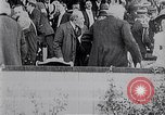 Image of Wilbur Wright France, 1908, second 39 stock footage video 65675040864