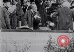 Image of Wilbur Wright France, 1908, second 40 stock footage video 65675040864