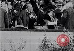 Image of Wilbur Wright France, 1908, second 41 stock footage video 65675040864