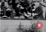 Image of Wilbur Wright France, 1908, second 43 stock footage video 65675040864