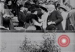 Image of Wilbur Wright France, 1908, second 44 stock footage video 65675040864