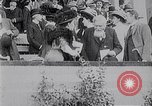 Image of Wilbur Wright France, 1908, second 45 stock footage video 65675040864