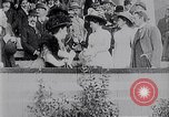 Image of Wilbur Wright France, 1908, second 47 stock footage video 65675040864