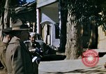 Image of Flying Tigers China, 1942, second 2 stock footage video 65675040869