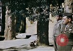 Image of Flying Tigers China, 1942, second 4 stock footage video 65675040869