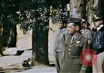 Image of Flying Tigers China, 1942, second 5 stock footage video 65675040869