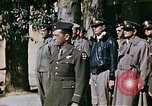 Image of Flying Tigers China, 1942, second 7 stock footage video 65675040869