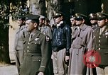 Image of Flying Tigers China, 1942, second 8 stock footage video 65675040869