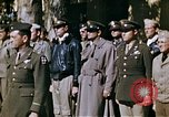 Image of Flying Tigers China, 1942, second 9 stock footage video 65675040869
