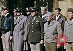 Image of Flying Tigers China, 1942, second 10 stock footage video 65675040869