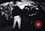 Image of Munich Air Disaster crash of flight 609 Munich Germany, 1958, second 27 stock footage video 65675040875
