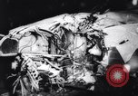 Image of Munich Air Disaster crash of flight 609 Munich Germany, 1958, second 29 stock footage video 65675040875