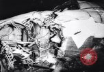 Image of Munich Air Disaster crash of flight 609 Munich Germany, 1958, second 30 stock footage video 65675040875