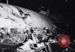 Image of Munich Air Disaster crash of flight 609 Munich Germany, 1958, second 33 stock footage video 65675040875