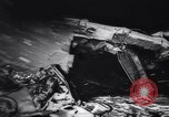 Image of Munich Air Disaster crash of flight 609 Munich Germany, 1958, second 39 stock footage video 65675040875