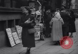 Image of Munich Air Disaster crash of flight 609 Munich Germany, 1958, second 40 stock footage video 65675040875