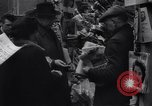 Image of Munich Air Disaster crash of flight 609 Munich Germany, 1958, second 42 stock footage video 65675040875