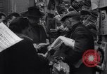 Image of Munich Air Disaster crash of flight 609 Munich Germany, 1958, second 44 stock footage video 65675040875
