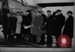 Image of Munich Air Disaster crash of flight 609 Munich Germany, 1958, second 46 stock footage video 65675040875