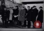 Image of Munich Air Disaster crash of flight 609 Munich Germany, 1958, second 47 stock footage video 65675040875
