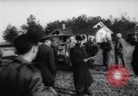 Image of atomic bomb accidentally dropped Florence South Carolina USA, 1958, second 13 stock footage video 65675040882