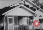 Image of atomic bomb accidentally dropped Florence South Carolina USA, 1958, second 14 stock footage video 65675040882