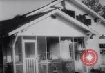 Image of atomic bomb accidentally dropped Florence South Carolina USA, 1958, second 15 stock footage video 65675040882