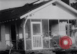 Image of atomic bomb accidentally dropped Florence South Carolina USA, 1958, second 16 stock footage video 65675040882