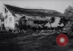 Image of atomic bomb accidentally dropped Florence South Carolina USA, 1958, second 23 stock footage video 65675040882