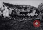 Image of atomic bomb accidentally dropped Florence South Carolina USA, 1958, second 24 stock footage video 65675040882