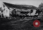 Image of atomic bomb accidentally dropped Florence South Carolina USA, 1958, second 25 stock footage video 65675040882
