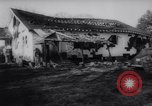 Image of atomic bomb accidentally dropped Florence South Carolina USA, 1958, second 26 stock footage video 65675040882