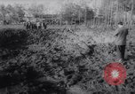 Image of atomic bomb accidentally dropped Florence South Carolina USA, 1958, second 27 stock footage video 65675040882