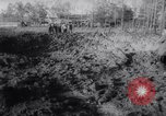 Image of atomic bomb accidentally dropped Florence South Carolina USA, 1958, second 30 stock footage video 65675040882